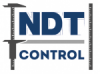 NDT Control